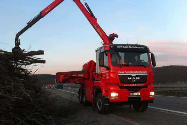 Energieholzaufbereitung05