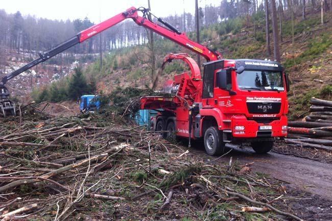 Energieholzaufbereitung09