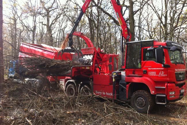 Energieholzaufbereitung14