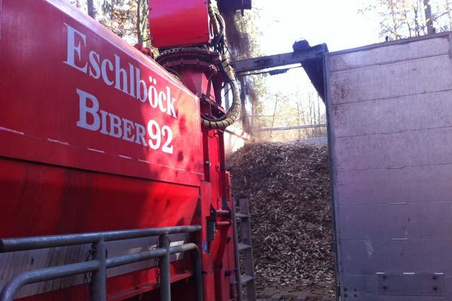 Energieholzaufbereitung15