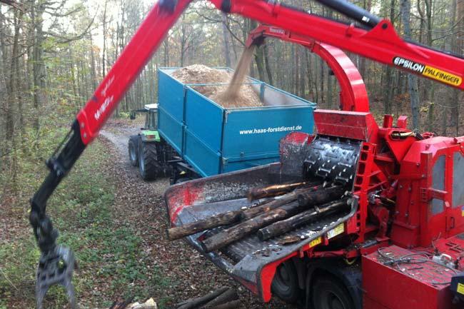 Energieholzaufbereitung16